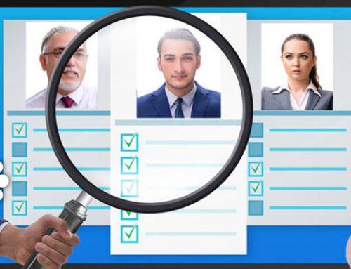 Comment détecter les contre-vérités de certains candidats sur leur CV ?