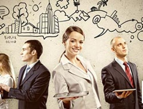 5 leviers à mettre en place pour améliorer sa marque employeur et optimiser son recrutement